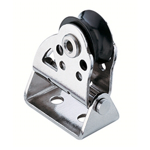 16 mm Flip-flop Block (No.437) Harken