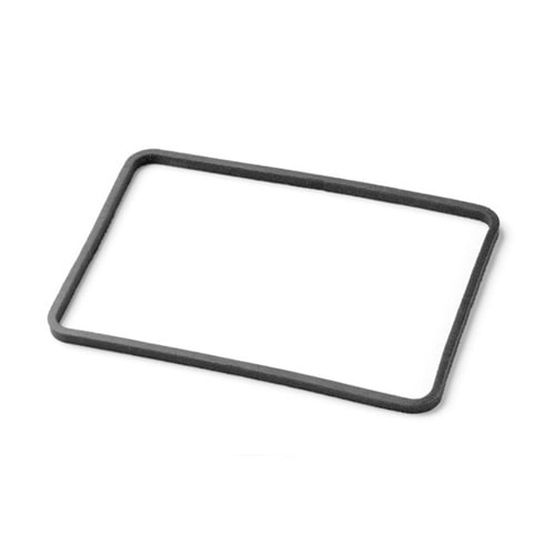 Prostart battery conmpartment gasket